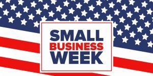 Small Business Week Virtual Summit