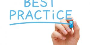 A Small Business Guide to Managing Employees