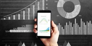 Google Analytics 102 - creating goals, tracking data and analyzing reports