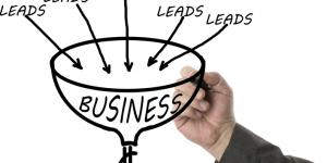 Monetizing and Maximizing Your Business and Your Brand
