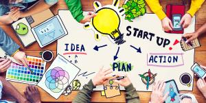 3 Step Simplified Formula for a Successful Busines startup
