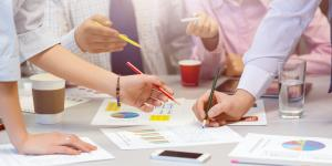 Writing Your Small Business Plan