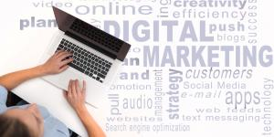 Creating Effective Online Ads