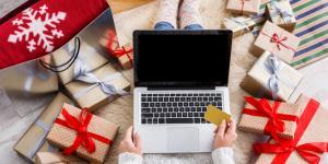 Holiday Consumer Shopping