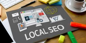 Local SEO Strategies to Get Found Online