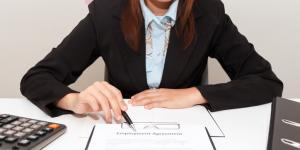 HR Mistakes and How to Comply