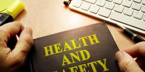 OSHA for Small Businesses