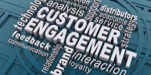 Customer Engagment