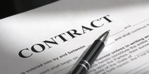 Government Contracts