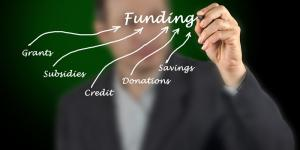 Getting Grants for Your Small Business