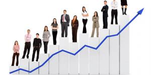ESTABLISHING A SOLID GROWTH TRAJECTORY FOR YOUR BUSINESS