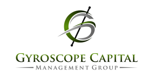Gyroscope Capital