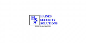 Haines Security Solutions, LLC