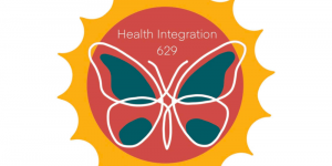 Health Integration