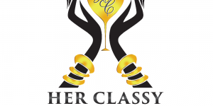 Her Classy Cocktail Services, LLC