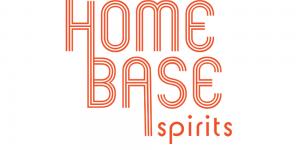 Home Base Spirits Logo