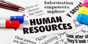 RECRUITING, HIRING AND ON-BOARDING EMPLOYEES