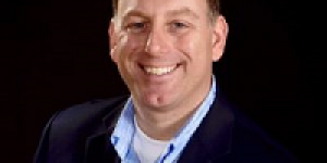 Jeffrey Antonelli owner of Antonelli Law Ltd