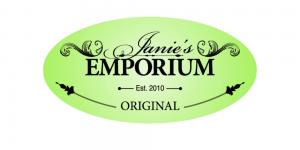 Janie's Emporium Boutique