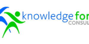 KnowledgeForce Consulting LLC