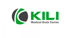 KILI Medical Drain Carrier