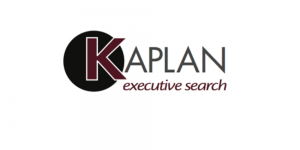 Kaplan Executive Search Logo
