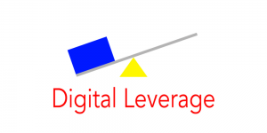 Leverage Unlimited