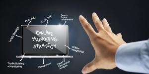 Leveraging Online Marketing Basics for Your Business