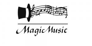 MagicMusic Productions