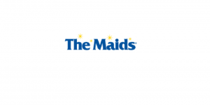 The Maids Serving Greater Danbury logo
