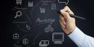 Marketing Basics for Small Business