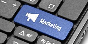 Marketing Part 1: Developing Your Marketing Plan