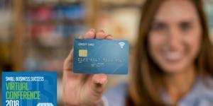 Credit Strategies