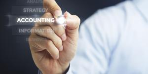 Need Answers About Accounting?