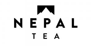 Nepal Tea LLC