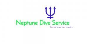 Neptune Dive Service