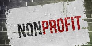 Non-Profit