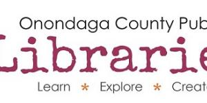 Onondaga County Public Library Resources