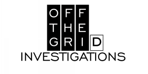 Off the Grid Investigations, LLC