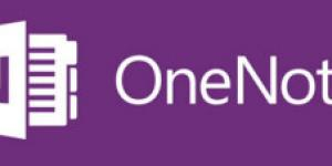 Personal Knowledge Management with Microsoft OneNote