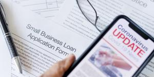 Recent Changes to PPP / EIDL / SBA Loan Programs