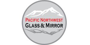 Pacific Northwest logo