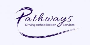 Pathways Rehabilitation