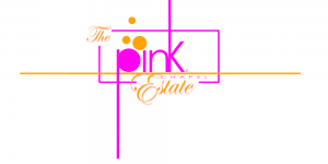 The Pink Chapel Estate