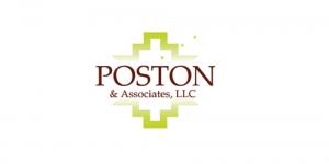 Poston & Associates