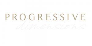 Progressive Dimensions