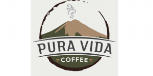 Pura Vida Coffee, LLC