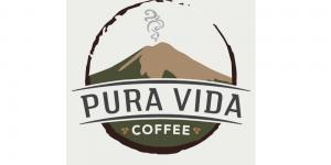Pura Vida Coffee, LLC
