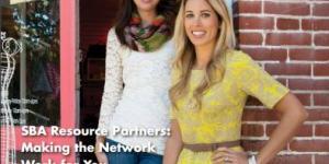 Kentucky Small Business Resource Guide