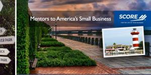 Basics For Starting A Lowcountry Business